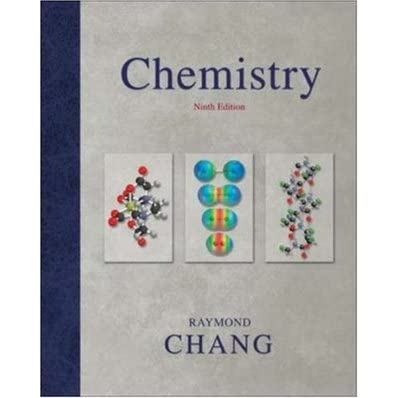 Raymond pdf general quimica chang