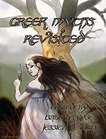 Greek Myths Revisited