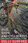 Mud, Snow, And Cyclocross: How 'Cross Took Over U.S. Cycling