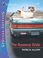 The Runaway Bride (Silhouette Special Edition)