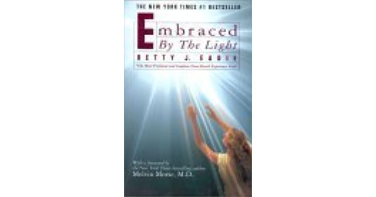 embraced by the light book pdf