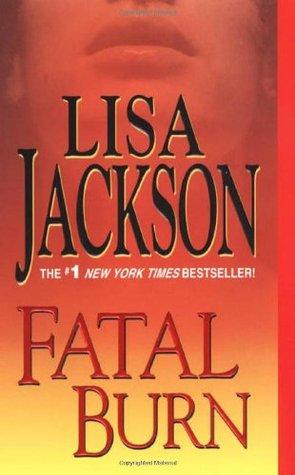 lisa jackson fatal arde