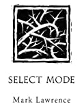 Select Mode
