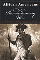 an overview of african americans as defenders of liberty Includes bibliographical references (pages 220-230) and index african- american heroes of the revolution -- pre-revolution colonial america -- on the  verge of.