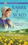 Summer of Secrets (Seasons of the Heart, #1)
