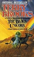 The Black Unicorn (Magic Kingdom of Landover #2)