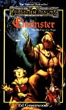 Elminster by Ed Greenwood