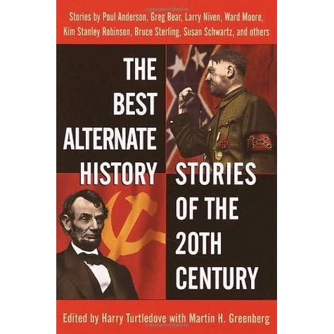 Best stories in history
