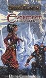 Evermeet by Elaine Cunningham