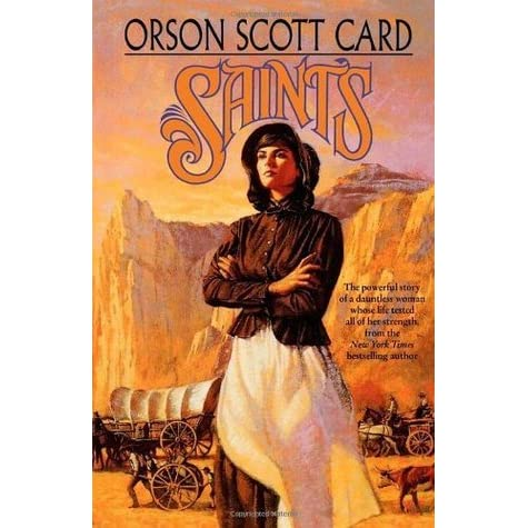 orson scott card snape essay Hook, line, and sinker: the best opening lines in children's and young adult fiction.