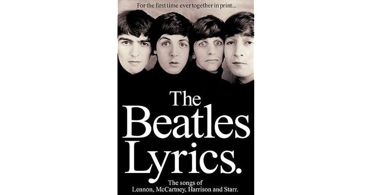 Beatles Discography Rar