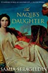The Naqibs Daughter (A daughters of time book)