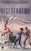 Regeneration (Species Imperative, #3)