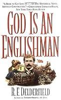 God Is an Englishman (Tr) (Swann Saga, #1)