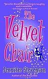 The Velvet Chair (Jewel Heiss #2)