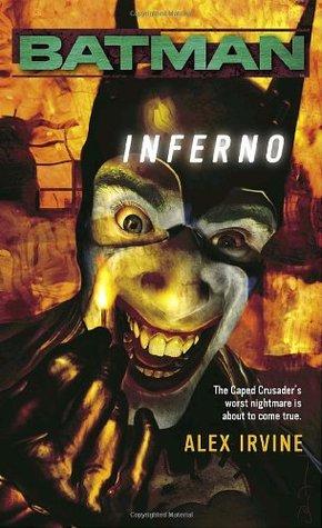 Batman: Inferno