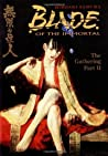 Blade of the Immortal, Volume 9: The Gathering II