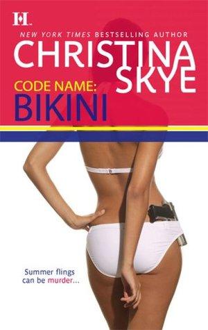 Code Name: Bikini