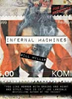 Infernal Machines (A Vintage Horror Novel)