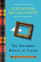 The Uncommon Appeal of Clouds (Sunday Philosophy Club #9)