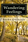 Book cover for Wandering Feelings
