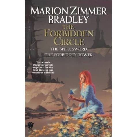 marion bradley zimmer biography paper Marion zimmer bradley's darkover series, in chronological order does not include anthologies, but does include the co-written works information comes directly from the mzb trust.