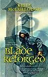 Blade Reforged (Fallen Blade, #4)