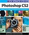 Real World Adobe Photoshop CS2: Industrial-Strength Production Techniques