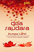 brotherly love jhumpa lahiri