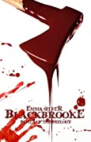 Blackbrooke