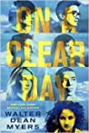 On a Clear Day audiobook download free