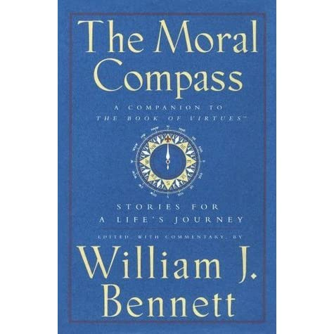 the moral compass essay Moral compass essays: over 180,000 moral compass essays, moral compass term papers, moral compass research paper, book reports 184 990 essays, term and research papers available for unlimited access.