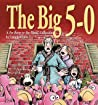The Big 5-0 (For Better or For Worse, #18)