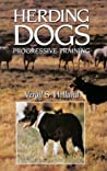 Herding Dogs by Vergil S. Holland