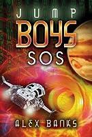 Jump Boys: SOS