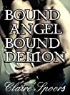 Bound Angel Bound Demon