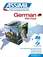 Assimil German With Ease
