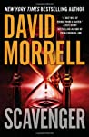 Scavenger (Frank Balenger, #2)