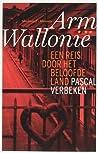 Arm Wallonië: Een reis door het beloofde land