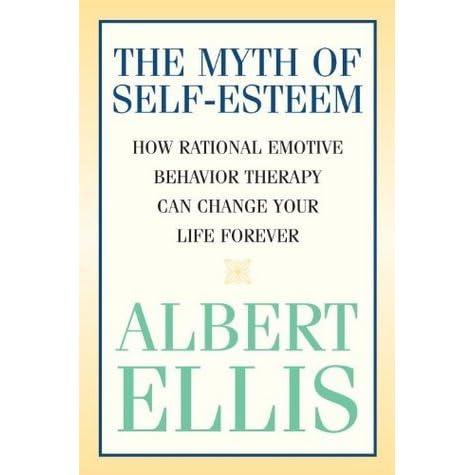 self esteem books reviews