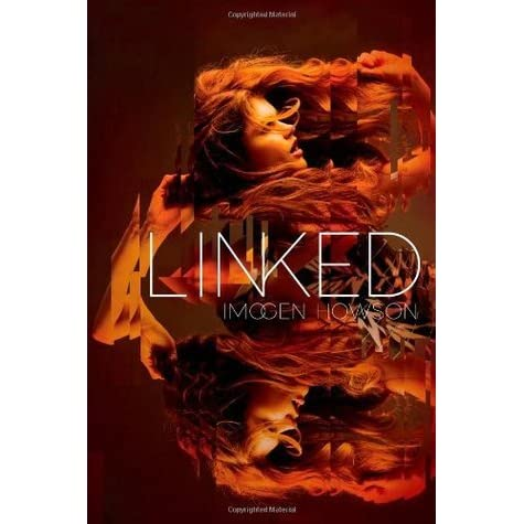 Linked (Linked #1) by Imogen Howson