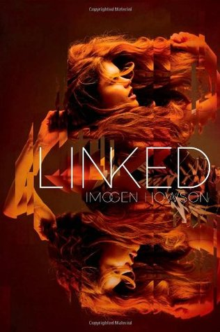 Linked (Linked #1)