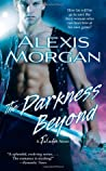 The Darkness Beyond (Paladins of Darkness, #8)