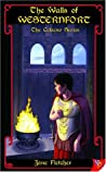 Fires Of The Faithful Eliana S Song 1 By Naomi Kritzer border=