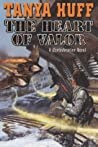 The Heart of Valor (Confederation, #3)