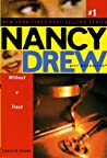 Without a Trace (Nancy Drew: Girl Detective, #1)