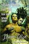Demon's Delight by MaryJanice Davidson