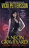 The Neon Graveyard (Signs of the Zodiac, #6)