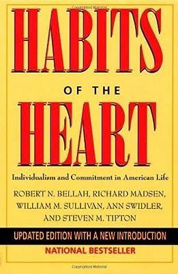 'Habits