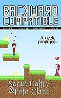 Backward Compatible